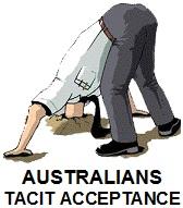 Aussies[21]